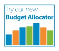 Budget_allocator_button_image_v3